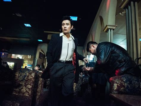 film drama korea hits 2016 inside men review twisty south korean thriller variety