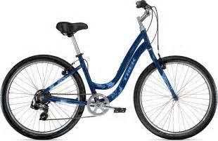 trek navigator 1 0 wsd s top gear bicycle shop