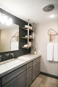 Shiplap Bathroom Master Bathroom Inspiration And Mood Board