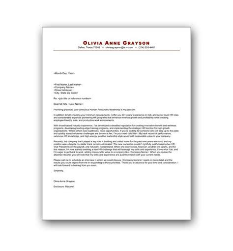 Resume Format Southworth Resume Templates Southworth Templates