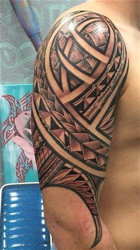 kauai tattoo shops 17 best images about board on hawaiian