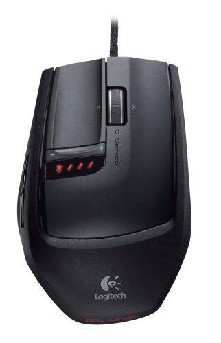 Mouse Macro Logitech G9x 41qfmdrdogl jpg