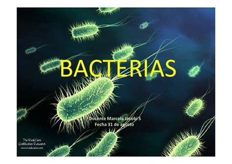 que son imagenes jpg y pdf microsoft power point bacterias clase 4 pdf