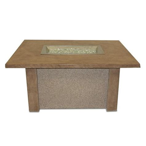 Buy Pit Table Buy Pit Table 28 Images Buy A Crafted Bishop Pit Table