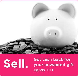 Turn My Gift Card Into Cash - home registry weddingbells
