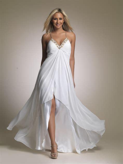 Abiye Elbiseler Beyaz Moda Abiyejpg | 2015 beyaz abiye elbise modelleri dizi magazin haberleri