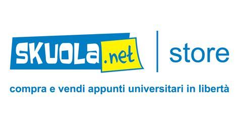dispense universitarie appunti universit 224 della svizzera italiana usi