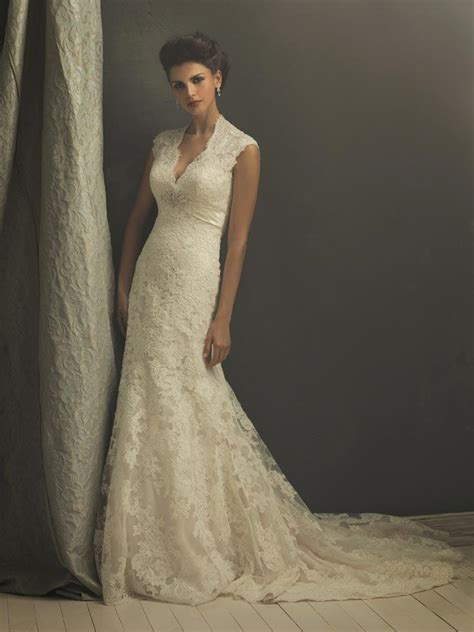 beautiful wedding dresses with lace simple lace wedding dress dress style for looking vintage