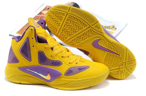 basketball shoes 80 dollars nike basketball shoes 80 dollars