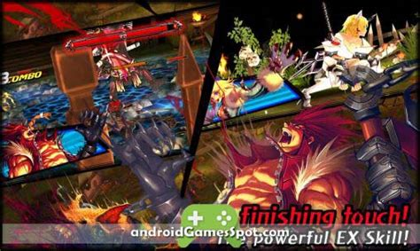 download game kritika mod apk kritika chaos unleashed android apk free download