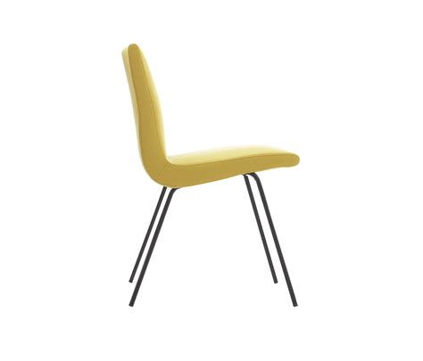 Tv Chairs by Tv Chair Visitors Chairs Side Chairs From Ligne Roset