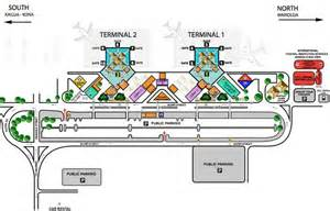 airport terminal map airport terminal map kona airport terminal jpg