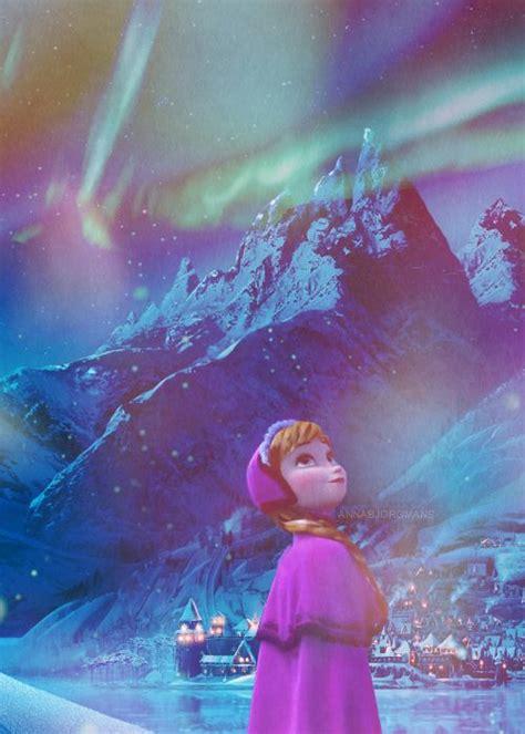 frozen love wallpaper frozen wallpaper wallpaper love 3 pinterest
