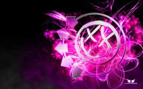 purple best songs wallpaper 1280x800 purple style hd
