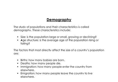 A Level Sociology Essays by A Level Sociology Essay Writing Apamonitor X Fc2