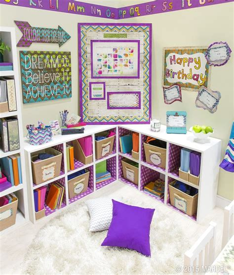 1124 best images about classroom decor on pinterest