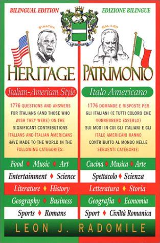 hewlett second edition new cover multilingual edition books heritage italian american style bilingual www