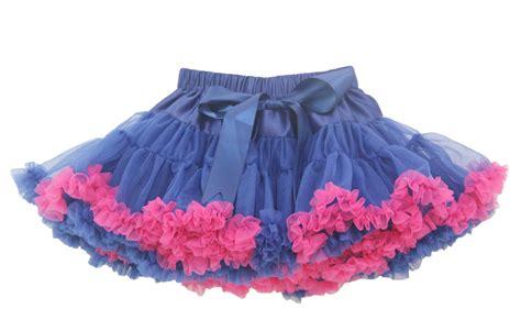 gorgeous designer baby tutu skirts for birthday