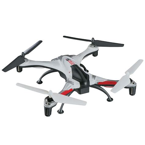 Drone Quadcopter helimax 230si quadcopter drone rtf w towerhobbies