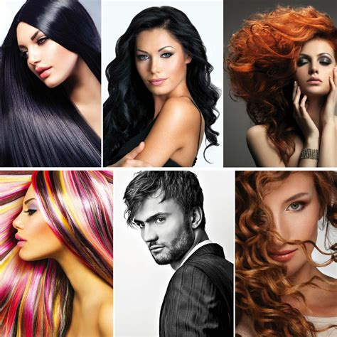 hair salonbposter hair salon hairdresser barber posters upto a1 size