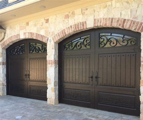 new overhead door selecting new residential garage doors christie overhead