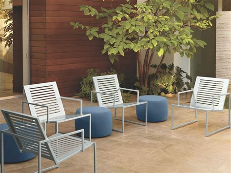 room and board outdoor furniture photos hgtv