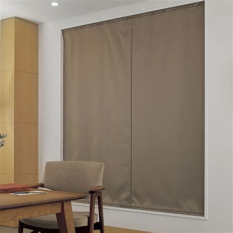 soundproof curtains philippines pialiving rakuten global market soundproof curtains