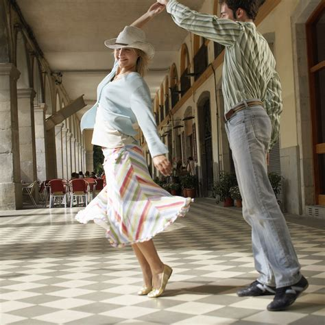 how to country swing dance dance lessons for fort worth