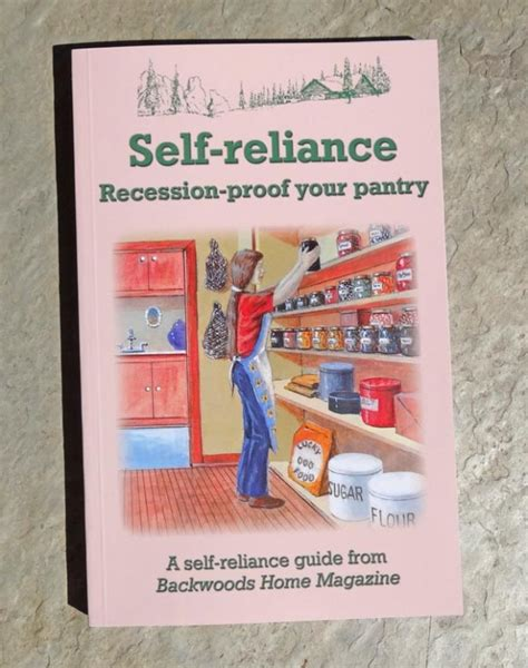 self reliance books di system top aquaponics books