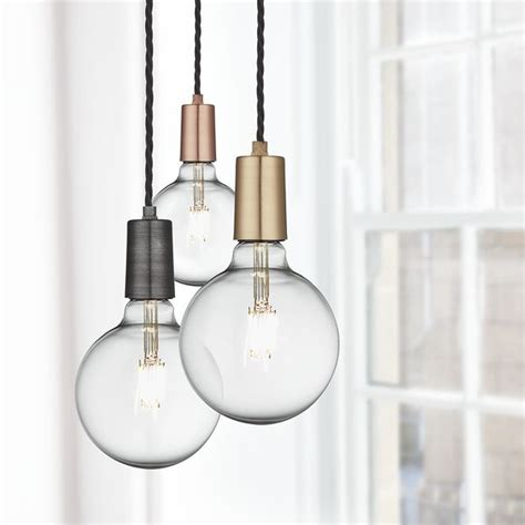 17 best ideas about edison lighting on rustic