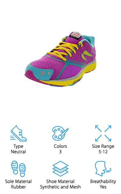 best motion shoes for flat best women s running shoes for flat top 10 picks
