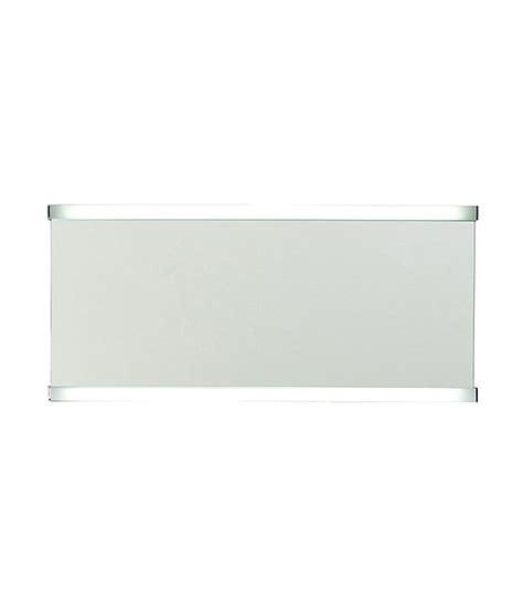 roper rhodes transcend illuminated bathroom mirror uk roper rhodes transcend fluorescent illuminated mirror