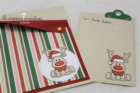 lettere di auguri per natale letterina per babbo natale o card di auguri la coppia