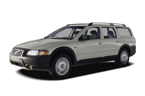 2004 volvo xc70 specs 2004 volvo xc70 specs safety rating mpg carsdirect