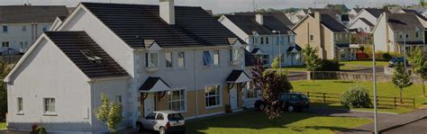 house insurance quotes ireland house insurance in ireland 28 images image gallery home insurance quotes ireland