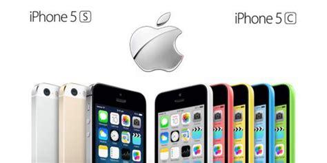 apple jepang iphone baru terjual 34 persen di jepang apple sudah