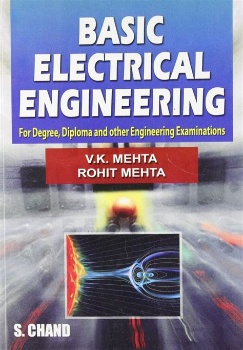the 25 best basic electrical engineering ideas on