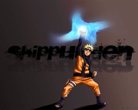 free shippuden free shippuden wallpapers wallpaper cave