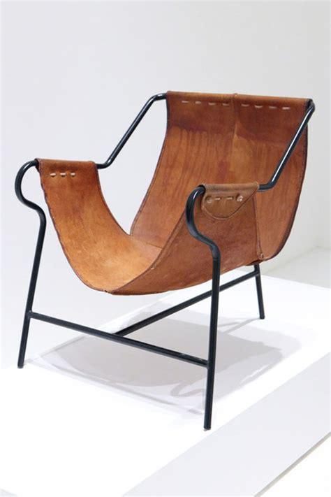 Chair Slings by Sling Chair Chairblog Eu