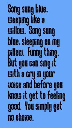 new blues songs rufus tell me something good song lyrics song quotes