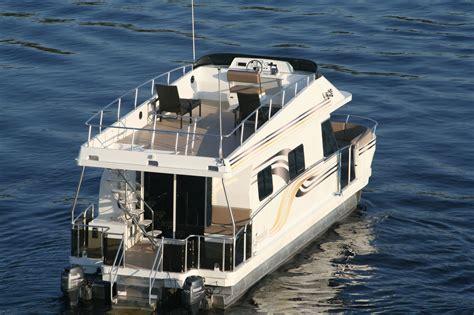 catamaran houseboat armadia houseboat 45 boat design net