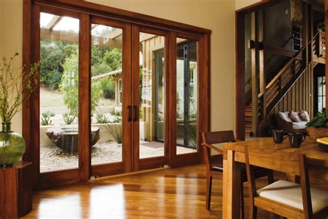 Top Pella French Doors Ideas ? John Robinson House Decor : Pella French Doors Exterior