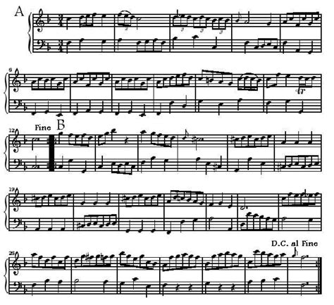piece of music between sections of a play ib music introduction wikibooks open books for an open