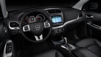 2015 dodge journey crossroad price 2015 2016 new cars