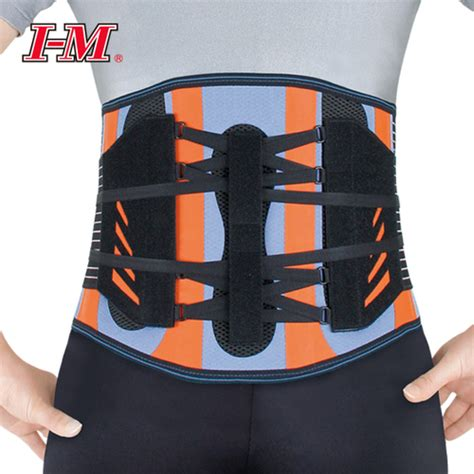 Lumbar Support Wb 527 products