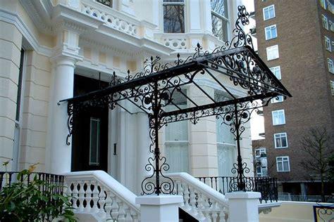 veranda in ferro battuto tettoie in ferro battuto tettoie da giardino tettoie