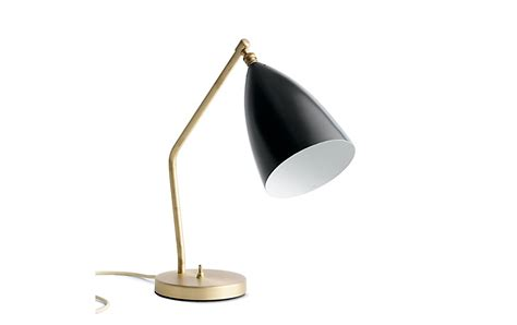 Dwr Lighting by Grasshopper Table L Design Within Reach