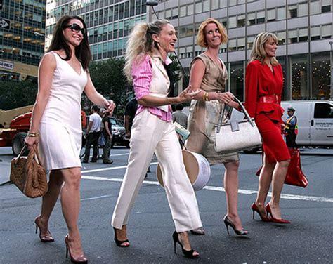 Cattralls Chanel Purse by Le Citazioni Migliori Di And The City Sulle Scarpe