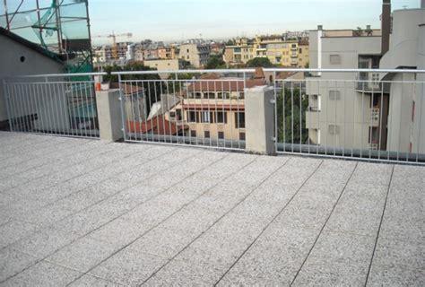 terrazzo condominiale ad uso esclusivo infiltrazioni dal lastrico solare studio legale levi