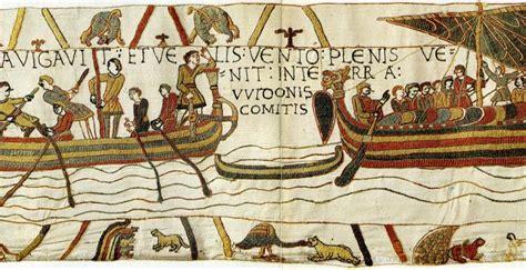 La Tapisserie De Bayeux Animée by File Bayeux Crane Jpg Wikimedia Commons